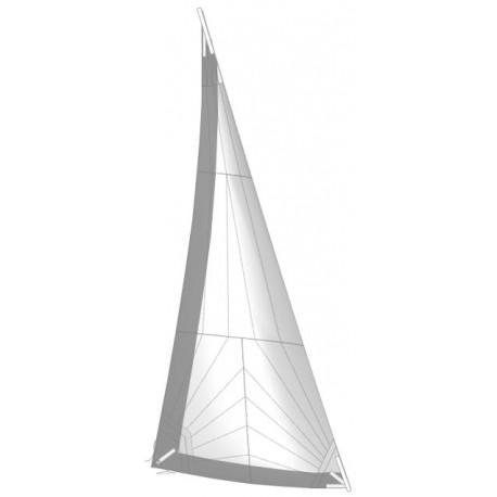 jib sail