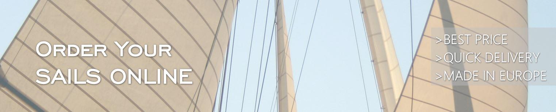 sailmaker best prices
