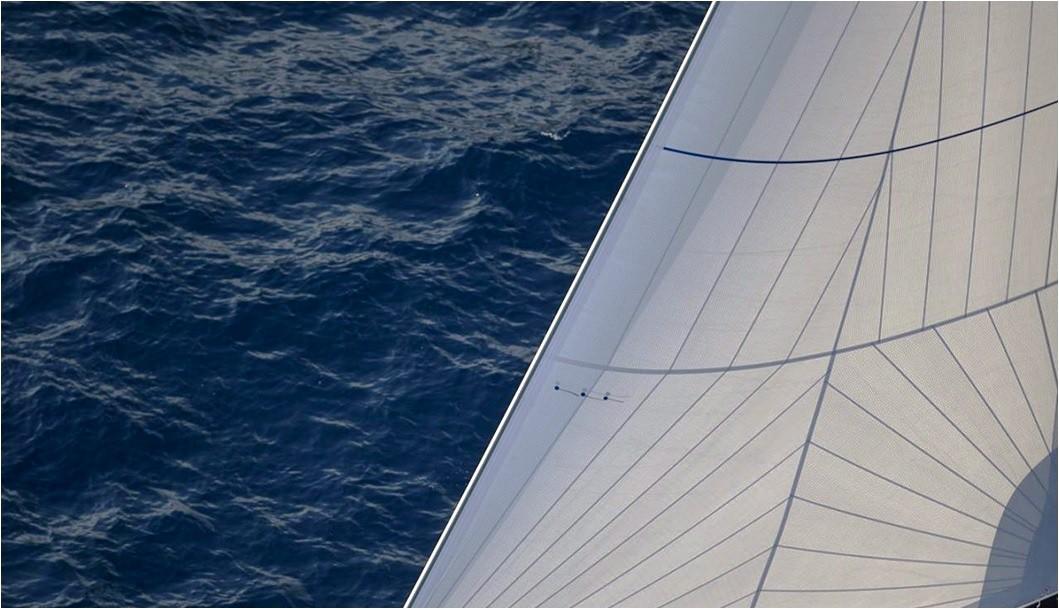 Voilerie Horizon Sails | Génois Grand-voile Spi Gennaker Foc sur mesure