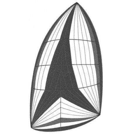 DEVIS EN LIGNE SPINNAKERS