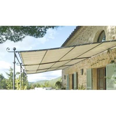custom shade sails