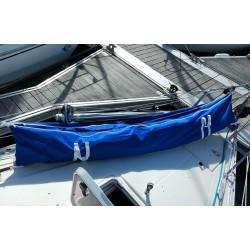 Furling Sails Deck Bag