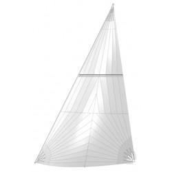 Code Zero Sail