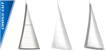 Headsails