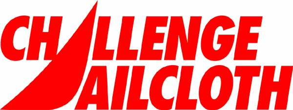 Challenge%20Sailcloth.jpg