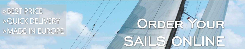online sailmaker