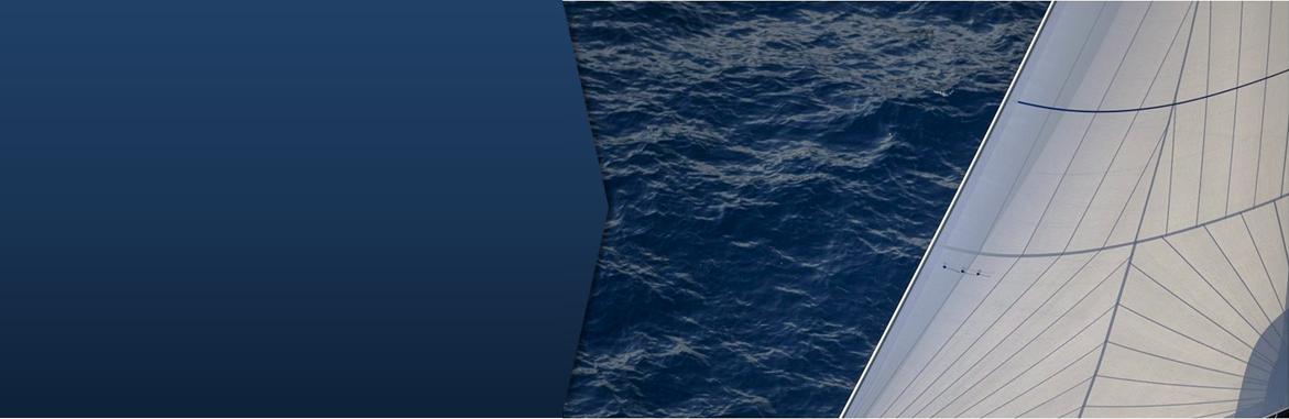 Independent Sailmaker  - Quality Sails & International Service