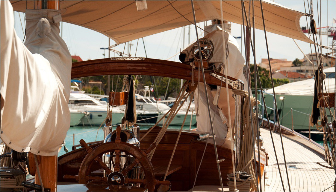 Sails and accessories - online sailmakers