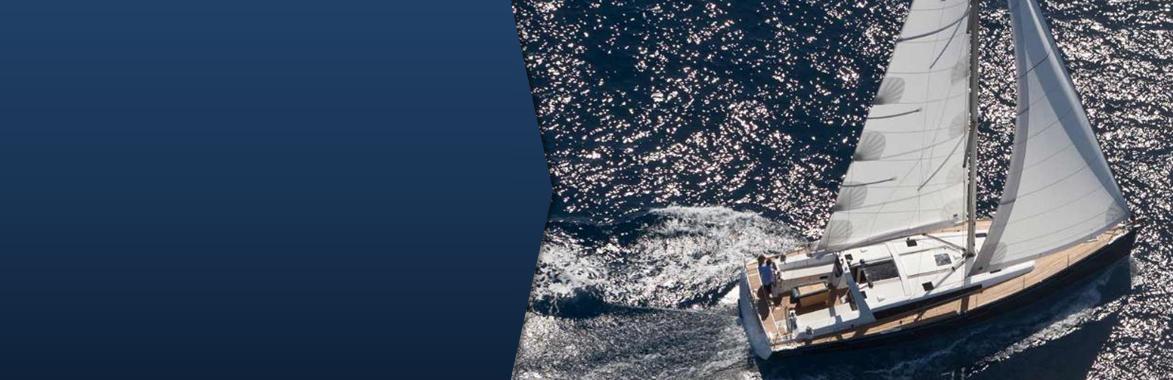 Парусная Horizon Sails | Проектирования и изготовления яхтенных парусов